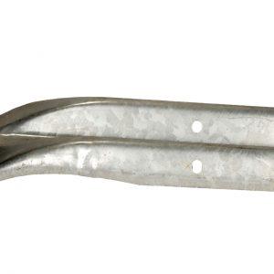 aanrijdbeveiliging-nederland-vangrail-eindstuk-schelp-type-a-nr.11010