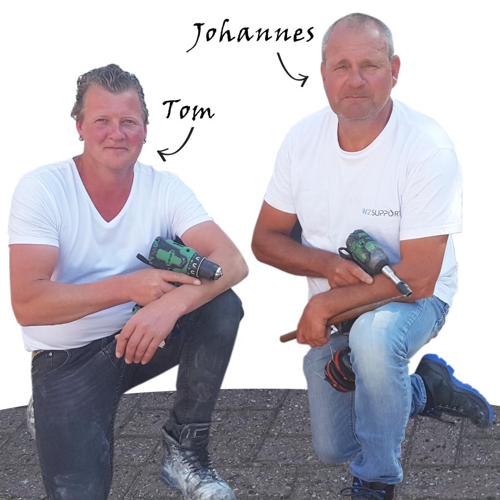 montage-team-aanrijdbeveiliging-nederland