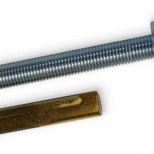 aanrijdbeveiliging-nederland-Bevestigingsmaterialen-chemische-ankers-M16