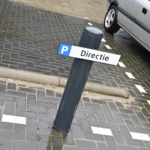 aanrijdbeveiliging-nederland-parkeerborden-thermish-verzinkt-huisstijl