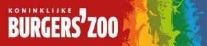 Burgers Zoo